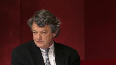 Jean-Louis Borloo