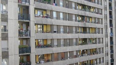 Les locataires de logements HLM attendent une meilleure prise en compte par les bailleurs du développement durable.