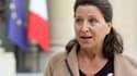"""Les mutuelles devront """"faire des efforts, d'abord sur leurs frais de gestion dont on sait qu'ils sont trop importants"""", a indiqué Agnès Buzyn, ministre de la Santé."""