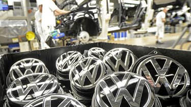 L'industrie automobile reste l'un des derniers bastions du syndicalisme américain.