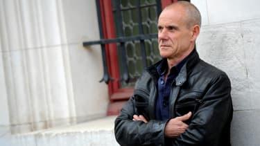 Gilles Guillotin est renvoyé devant le tribunal correctionnel pour trafic de stupéfiants.