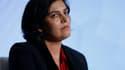 Myriam El Khomri entend clarifier les règles sur le licenciement économique
