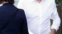 Le retour de la publicité après 20 heures sur les télévisions publiques françaises n'est pas à l'ordre du jour, a déclaré samedi Jean-Marc Ayrault en appelant ses ministres au calme après un couac gouvernemental sur le sujet. /Photo prise le 25 août 2012/