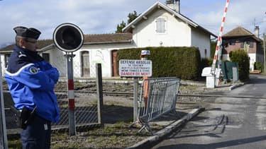 Le 2 juin 2008, 7 collégiens sont morts dans la collision de leur car scolaire, à Allinges, en Haute-Savoie.