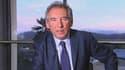 François Bayrou a fustigé l'attitude du gouvernement dans l'affaire des écoutes, lundi sur BFMTV.