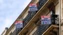 Logement: la Fnaim renonce à son fichier des locataires mauvais payeurs