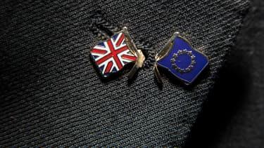 Le Royaume-Uni prépare le Brexit.
