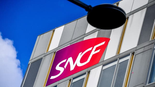 La politique d'annulation et d'échange de billets change à la SNCF