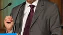 Le ministre de l'Education nationale, Luc Chatel, ouvre lundi le processus visant à réformer le rythme des cours et des vacances scolaires. Parmi les pistes envisagées pour optimiser le temps de classe des élèves figurent le raccourcissement des vacances