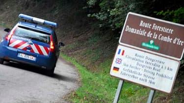 Près de 8 mois après la tuerie de Chevaline, les enquêteurs lancent un appel à témoins.
