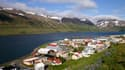 L'Islande connaît un véritable boom touristique