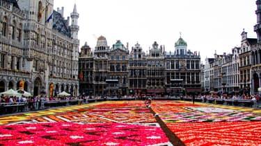 Bruxelles durcit la réglementation