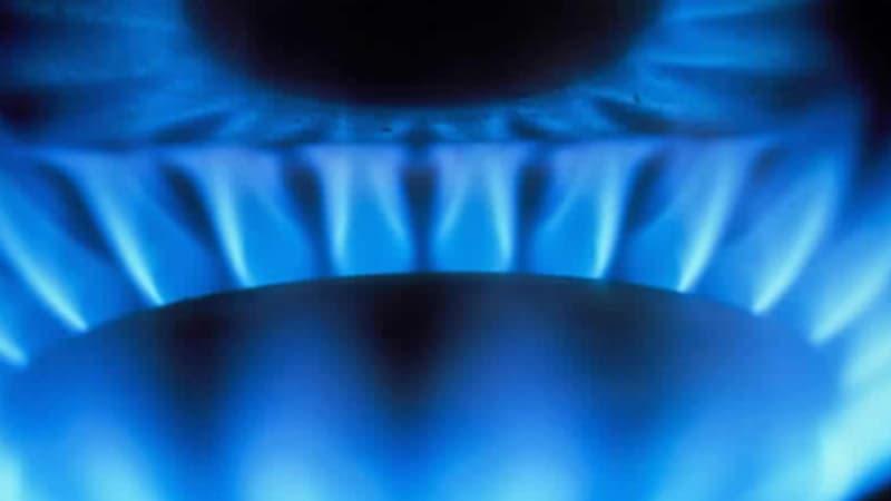 Le tarif réglementé du gaz augmentera de 12,6% le 1er octobre