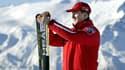 Michael Schumacher souffre d'un traumatisme crânien grave.