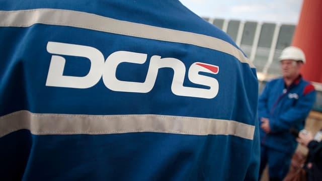 La DCNS passe un accord avec la Pologne.