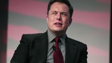 Les prévisions d'Elon Musk sont beaucoup plus optimistes que celles des experts du secteur.