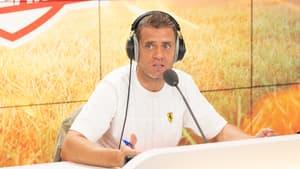 Jérôme Rothen sur RMC