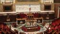 Le Parlement a définitivement adopté mardi le texte autorisant la recherche sur l'embryon et les cellules souches.