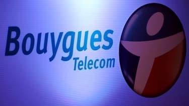 Bouygues Telecom est dans l'oeil du cyclone