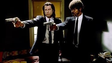 Miramax, qui a produit Pulp Fiction, a été racheté par beIN Media Group.