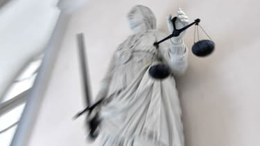 L'homme avait égorgé quatre personnes et violé un adolescent de 13 ans.