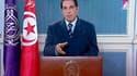 En dépit de l'allocution télévisée du président tunisien Zine el Abidine Ben Ali, qui a promis lundi soir de favoriser la création de 300.000 emplois en deux ans, la Tunisie a connu de nouvelles émeutes dans la nuit de lundi à mardi dans certaines villes