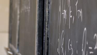La neurstimulation permettrait d'améliorer les performances en mathématiques, selon des chercheurs d'Oxford.