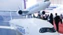 Après plus d'un an de délai dans les négociations, Airbus devrait signer un contrat de plusieurs milliards de dollars avec la Chine