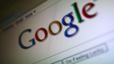 Google est dans le viseur de l'OCDE pour ses pratiques d'optimisation fiscale