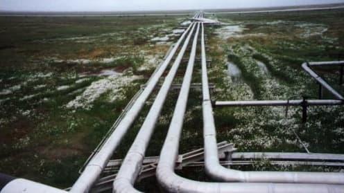 La vente de TIGF a suscité l'intérêt de tous les grands fonds spécialisés dans la gestion d'infrastructures