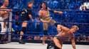 WrestleMania se classe 5ème du classement Forbes 2015.
