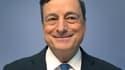 Selon le FMI, la BCE a permis aux politiques de modération salariale de réussir