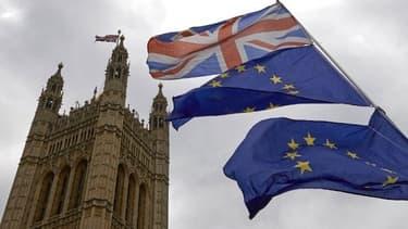 Selon la CJUE, le Royaume-Uni peut renoncer unilatéralement au Brexit.