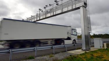 Les grilles salariales dans le transport routier de marchandises sont bloquées depuis 2012.