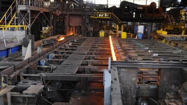 Le groupe sidérurgique français Ascometal, en grandes difficultés financières, devrait déposer son bilan en début de semaine prochaine, en vue de son placement en redressement judiciaire.