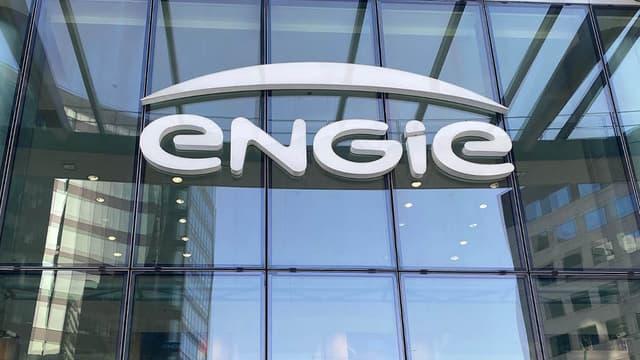 Engie veut se séparer à terme d'une partie de ses activités de services - qui pourront être vendues ou mises en Bourse
