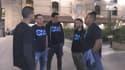 OM - PSG : L'incroyable périple de cinq supporters marseillais