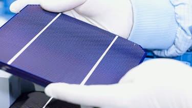 Certains groupes industriels affichent déjà de grandes ambitions et visent la neutralité en énergie et en carbone à horizon 2040.