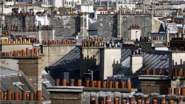 """Le gel de la hausse des loyers dans les zones """"tendues"""" a été reconduit de nouveau un an"""