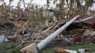 """<br/>Plus grande catastrophe naturelle de l'histoire du pays, il fera plus de 138 000 morts et disparus.<br/>Malgré <a href=""""http://www.rmc.fr/edito/info/45456/birmanie-l-aide-internationale-se-met-en-place/""""><b>une aide internationale</b></a> rapidement"""