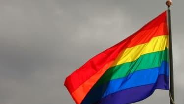 Un fonds d'investissement va proposer un portefeuille de valeurs censées être proches de celles des homosexuels.