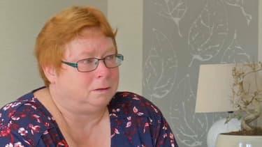Murielle Bolle réclame l'annulation de sa garde à vue datant de 1984.