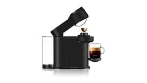 Une machine à café Krups à moins de 100 euros pour faire d'excellents cafés