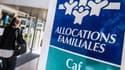 Les bénéficiaires de certaines allocations peuvent se voir injustement pénalisés si l'administration les soupçonne de vivre en concubinage, alors qu'ils ont déclaré vivre seuls.