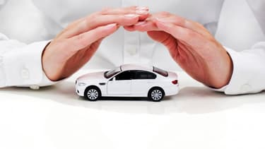 L'assurance automobile risque bien d'être plus coûteuse pour les assurés