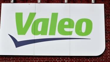 Valeo va effectuer son retour dans le CAC 40, en lieu et place de Vallourec.