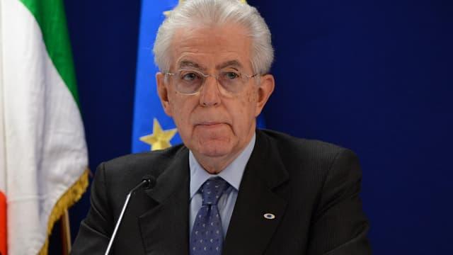 L'ancien commissaire européen craint que les peuples européens ne se tournent vers plus d'autoritarisme, au détriment de la consolidation de l'Europe.