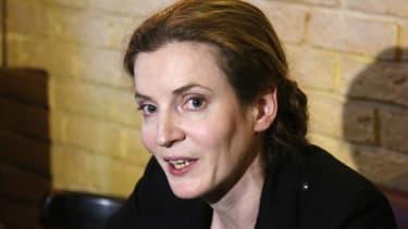 Guillaume Peltier, vice-président de l'UMP, se déclare hostile à une candidature de Nathalie Kosciusko-Morizet aux municipales à Paris en 2014. L'animateur du courant de la Droite forte ne souhaite pas que l'ancienne ministre de l'Ecologie soit désignée à
