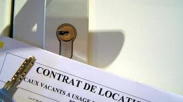 """Pour Orpi, la nouvelle caution locative Visale est """"dangereuse"""""""