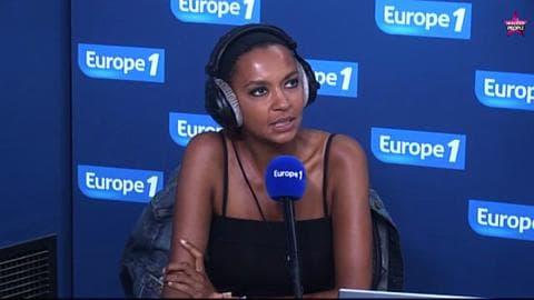 L'Amour est Dans le Pré: Karine Le Marchand s'explique à propos du tournage